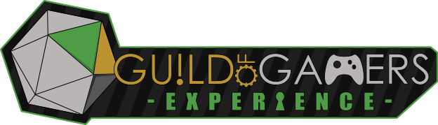 Guild of Gamers Experience