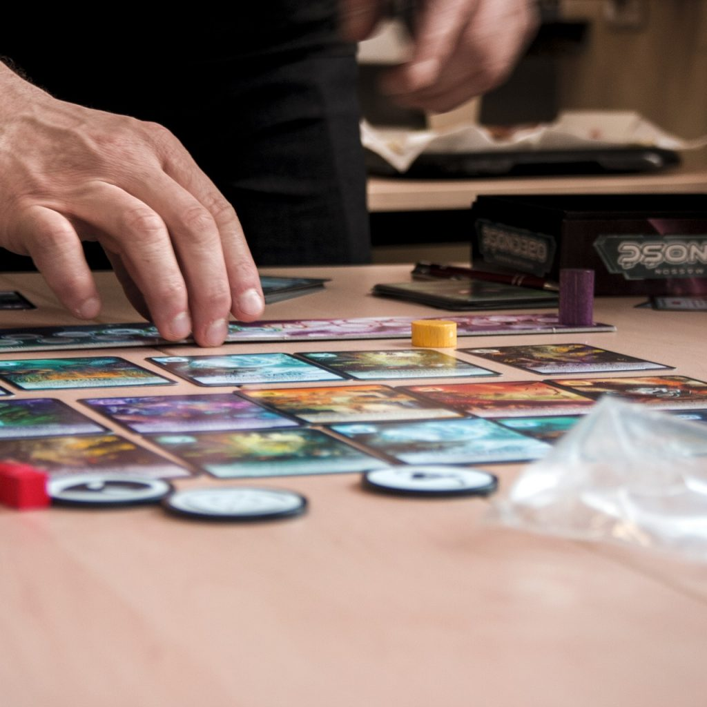 board-games-2285324_1920